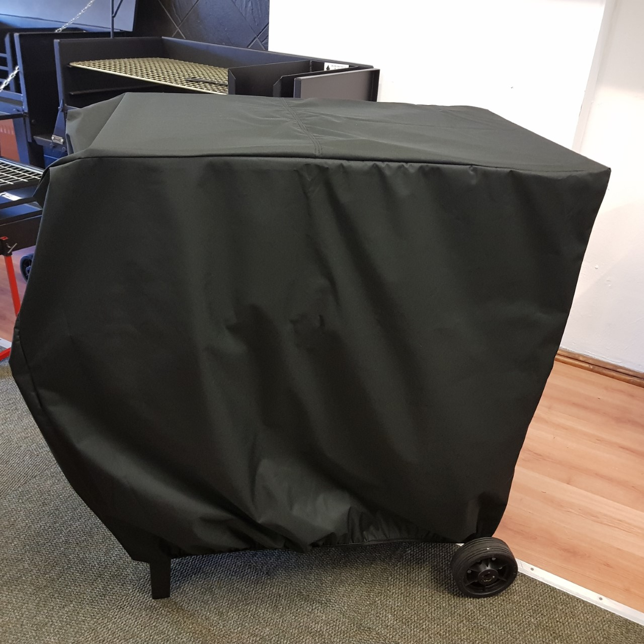 Waterproof Patio Braai Cover