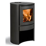 Bosca classic induction fire place 400